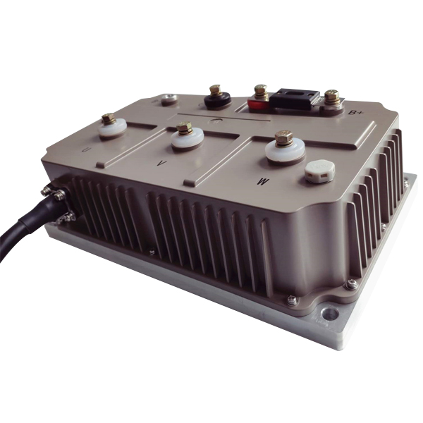 AD75X低压交流异步电机控制器