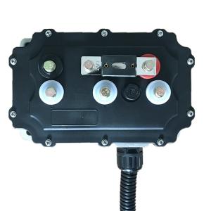 AD25X低压交流异步电机控制器