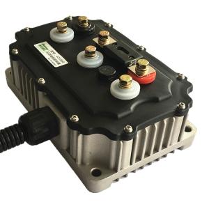 AD30X低压交流异步电机控制器