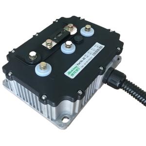 江苏AD40X 低压交流异步电机控制器